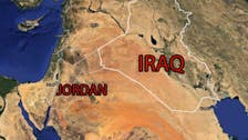 With ISIS advancements, nearby Jordan must be concerned, analysts say