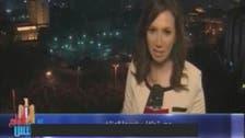خواتین کو ہراساں کرنے پر نازیبا تبصرہ، ٹی وی اینکر معطل