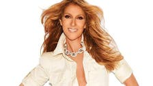 Celine Dion's husband steps down as manager after 30 years