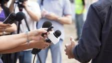 Jordan slaps Iraq TV staff with terror charges