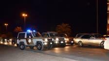 القبض على 15 شخصاً أزعجوا زوار حائل