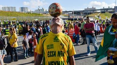 صفارة التضخم قد تدق باقتصاد البرازيل بعد كأس العالم