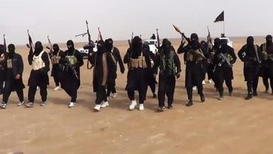"""العراق.. """"داعش"""" يدعو مقاتليه للتقدم إلى بغداد"""