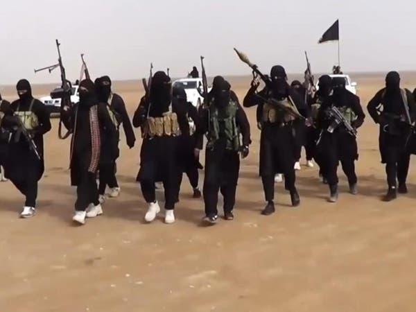 """الأوروبيون يفشلون بالانضمام لـ""""داعش"""" بفضل قيود مشددة"""