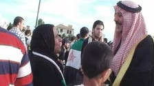 Syrian bride wants 15 pro-Assad heads as dowry