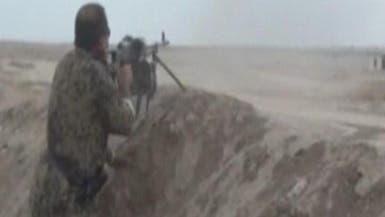 العراق: مقتل 10 جنود من الأكراد وإصابة 80 آخرين