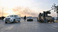 400 بريطاني في صفوف داعش ولكن هذه المرة في العراق