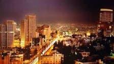 10 مليارات دولار حجم الاستثمارات السعودية في الأردن