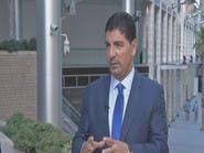 """الحريري لـ""""العربية"""": سنبني 6 فنادق في العاصمة عمان"""