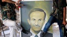 Analysis: What if Hafez al-Assad was still alive?