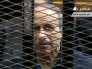 مصر.. الحكم بسجن حبيب العادلي 7 سنوات بقضية فساد