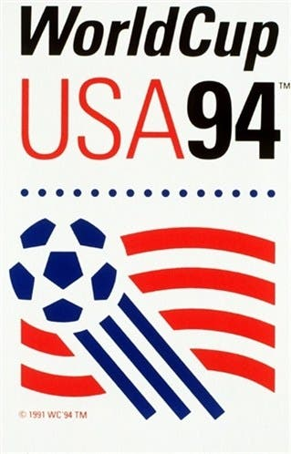 US logo