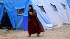 Hundreds of Iraqis flee Islamic militant advance
