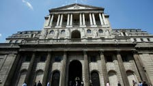 Britain to issue first Islamic bonds by Western sovereign