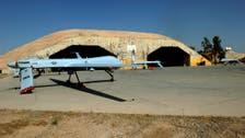 U.S. companies evacuate major air base in Iraq
