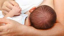 Facebook relaxes breastfeeding photo ban