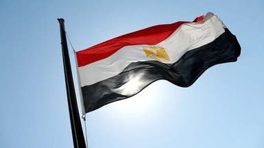 القاهرة تبلغ حماس بعدم التورط مع إيران بأي تصعيد عسكري