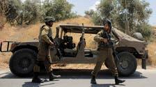 إسرائيل.. مناورات تحاكي مواجهة صواريخ من لبنان وغزة