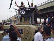 حرب الفتاوى الدينية بالعراق.. هل تؤجج الأزمة؟