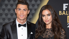 The 'WAGs' to watch out for at the FIFA World Cup