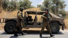 غرب اردن سے تین یہودی آبادکار لاپتا ہو گئے