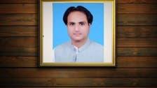 بلوچستان: مسیحی رکن اسمبلی ہینڈری محافظ کے ہاتھوں قتل
