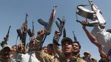 السيستاني يعدّل أطر دعوته للقتال في العراق