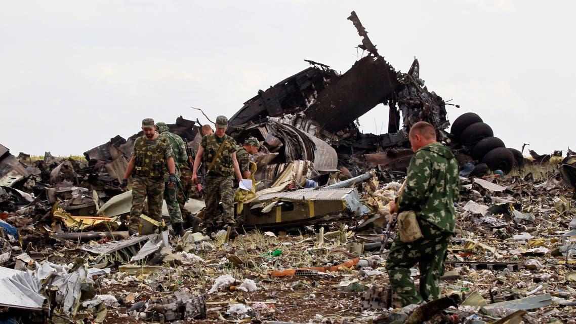 ukraine reuters
