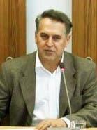 <p>نویسنده و تحلیلگر ایرانی</p>