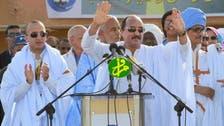 مرشحون لانتخابات موريتانيا يتنبؤون بهزيمتهم من الآن