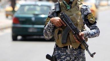 داعش يتبنى عملية تهريب سجناء بالعراق والداخلية تحقق