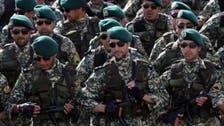 ایران میں القاعدہ سے تعلق کے شبے میں 30 افراد گرفتار