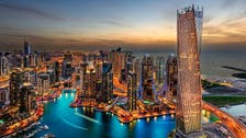 Moment of truth as Dubai property bubble looms