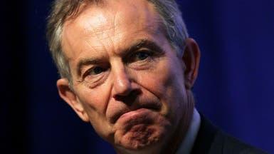 بريطانيا.. أسر جنود قتلوا في العراق تهدد باللجوء للقضاء
