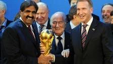 مونديال قطر: دول الخليج تنتقد المهاجمين