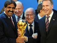 طلب للتصويت على مونديال قطر مجدداً.. ووثائق تثبت فسادها