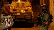 نتنياهو يطلب مساعدة عباس في رصد 3 إسرائيليين مخطوفين