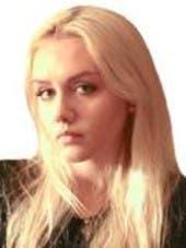 Maria Dubovikova