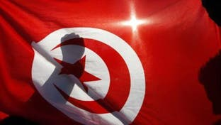 """فنانو تونس يدعمون قيس سعيد.. """"قراراتك تترجم مطالب الشعب"""""""