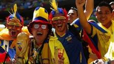 فٹبال میچ دیکھنا حرام ہے: مصری عالم دین