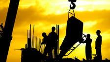 Abu Dhabi's Al Jaber Group signs debt restructuring