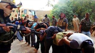 مقتل مسؤول المجلس الأعلى الإسلامي في تلعفر