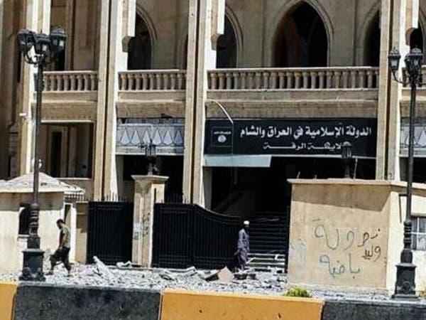 """خطط البنتاغون لضرب """"داعش"""" في سوريا"""
