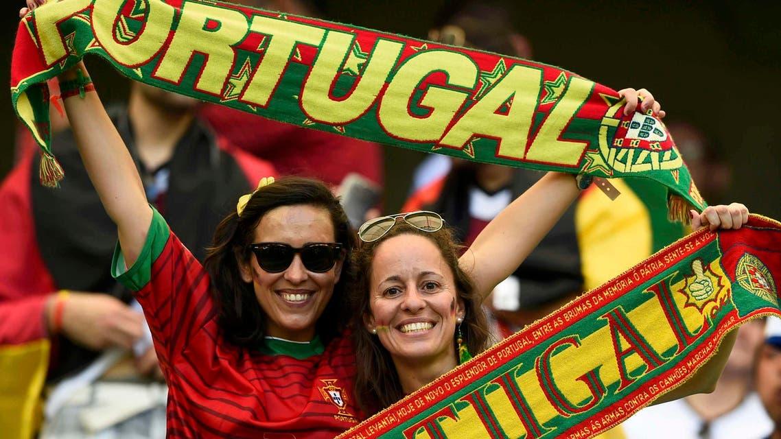 ليس كل حضور برتغالي للبرازيل ينجح .. مثل دا غاما