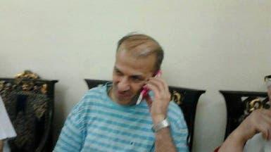 قصة سجين سوري اعتقل لفوزه على باسل الأسد