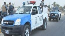 عراق میں انقلابی قبائل کا دارلحکومت کی سمت مارچ