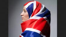 We're as British as fish 'n' chips, UK Muslims tell PM