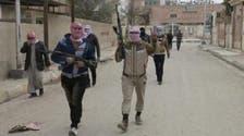 قائمة الفصائل الشيعية المسلحة في العراق