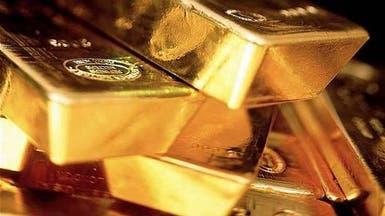 قوة الدولار تهوي بالذهب والفضة لأدني مستوى بـ4 أعوام