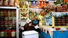 Shop shakedown? Egypt shuts 'MB-linked stores'